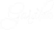 Garaløa