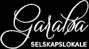 Garaløa Selskapslokale